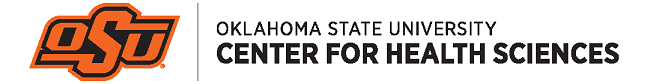 OSU Center for Health Sciences Research Profiles Logo